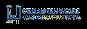 Meriam Ten Wolde Logo
